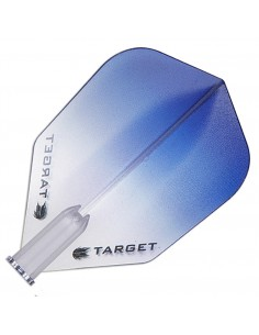 Pro 100 Vision Flights Standard blue