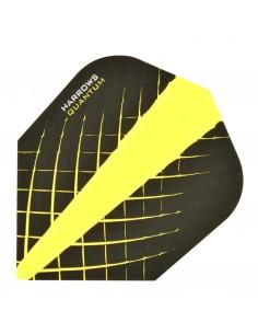Quantum Flight Standard yellow