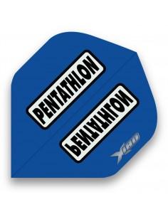 Pentathlon X180 PNT3001 Standard blue
