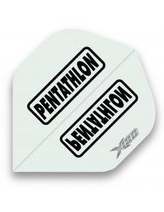 Pentathlon X180 PNT3004 Standard clear