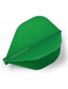 Fit Flight Standard green