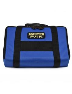 Master Pak
