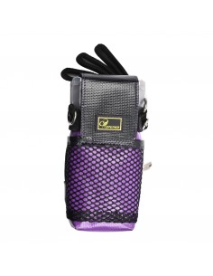Fit Container purple