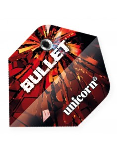 Bullet Plus Flights