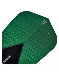 Power MAX Standard black green
