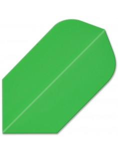 Metronic Slim green