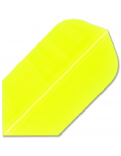 Metronic Slim yellow