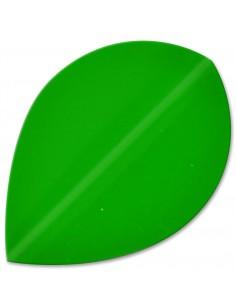 Metronic Drop green