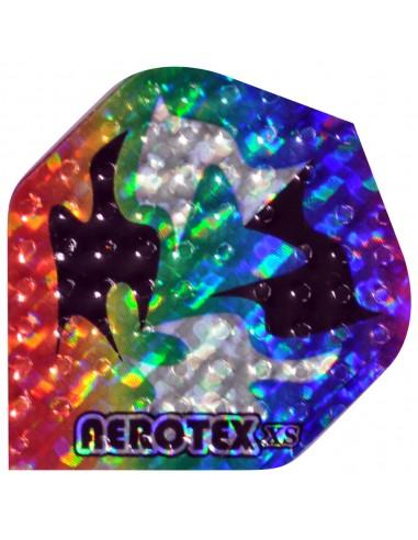Aerotex Small Glitter