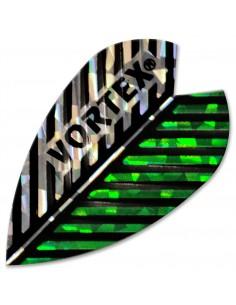 Vortex Large green