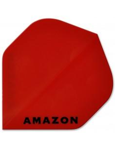 Amazon Standard red