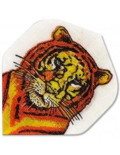 Rip Stop Standard Lion