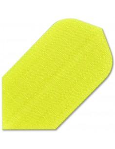 Rip Stop Slim yellow