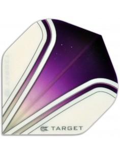 Target Standard Pro 100 purple