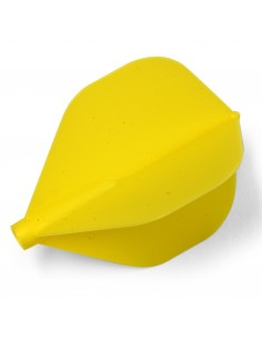 Fit Flight Standard yellow